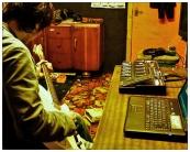 RecordingDiary21st