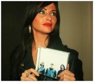 Raffy_Album