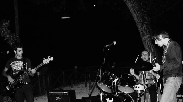 Parco Fluviale, Amelia (09-08-2013) (3)